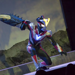 NewYear!_Ultraman_All_set!!_2014_2015_Stage_Victory-22