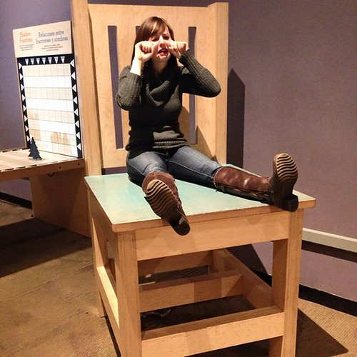 giantchair