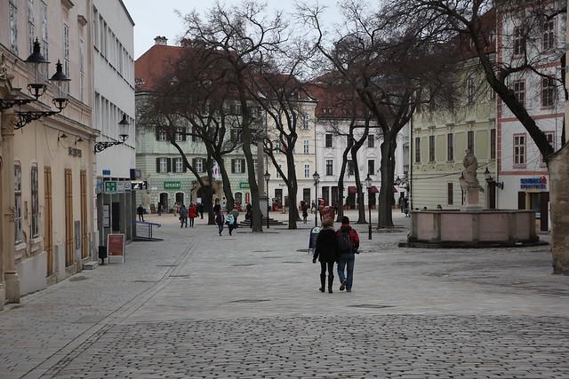 253 - Bratislava