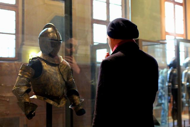 Musee de l'armee (31)