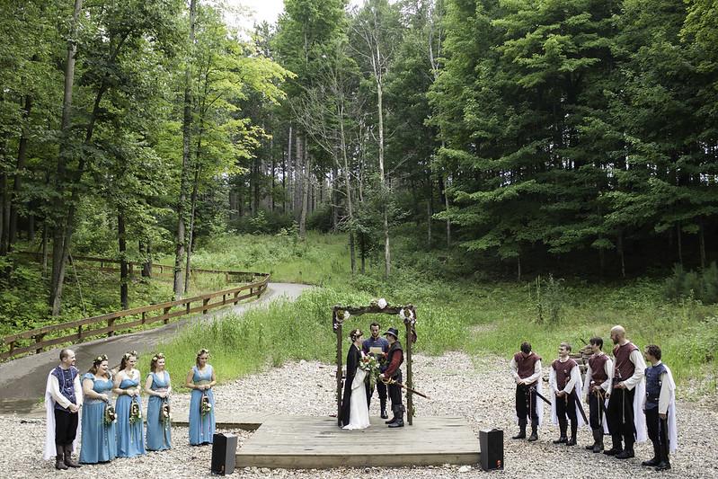 Taylor&Sara_Wedding-268