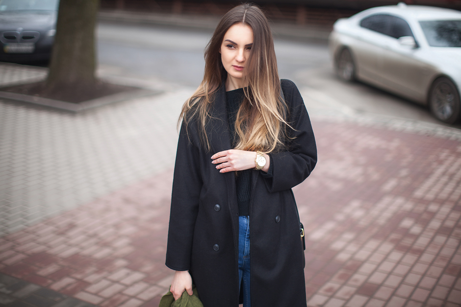 модный-блог-украина-ніка-гук