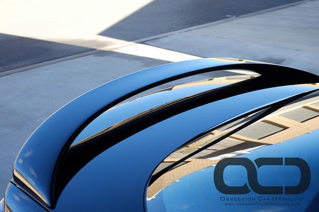 996 911 Carrera S (41 of 68).jpg