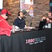OSU Live Broadcast with Sam Bourquin & Brad Russell 1/12/15