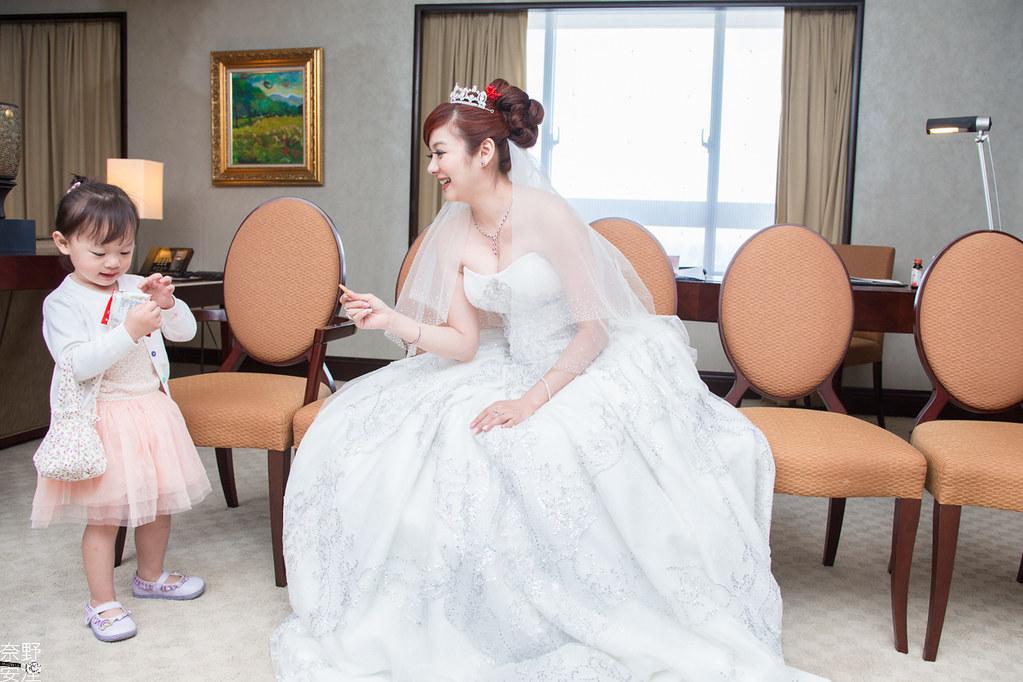 婚禮攝影-台南-家羽&旻秀-結婚-X-大億麗緻酒店 (62)
