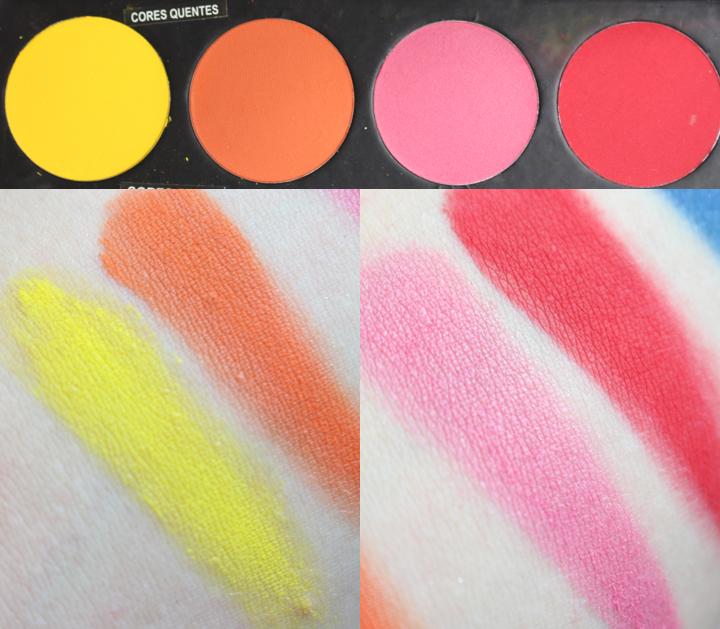 key-colors-palette-ch-007