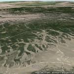 16 Colorado Hwy-114 to Saguache Park Road East