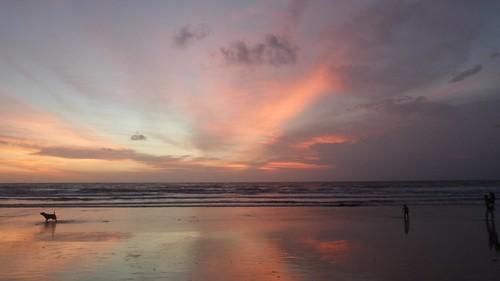 Bali-4-058