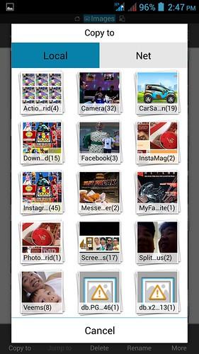 Screenshot_2014-11-26-14-47-23