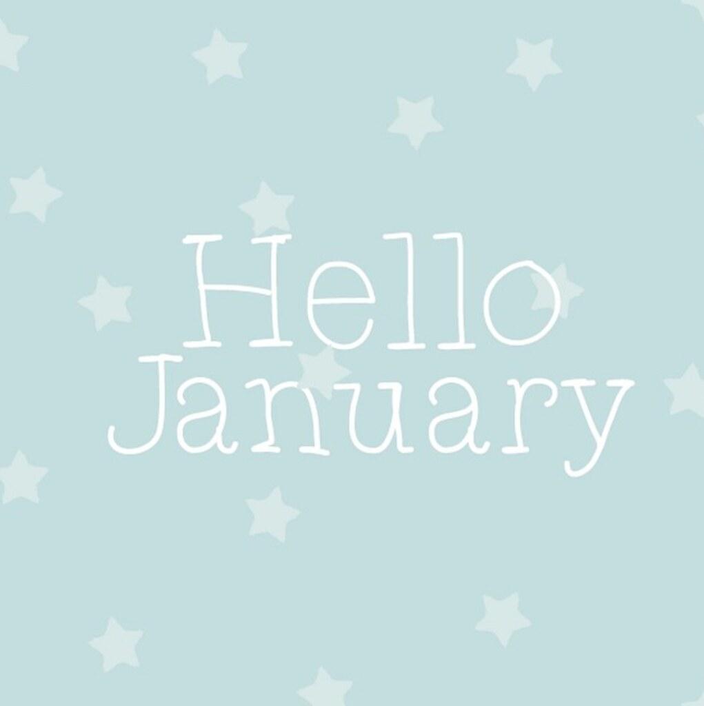 January20151