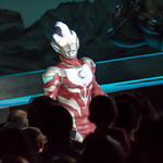 NewYear!_Ultraman_All_set!!_2014_2015_Stage_Victory-28