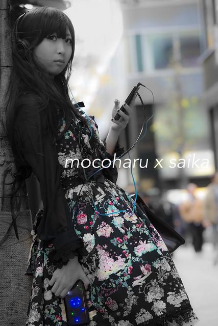 mocoharu x saika_01