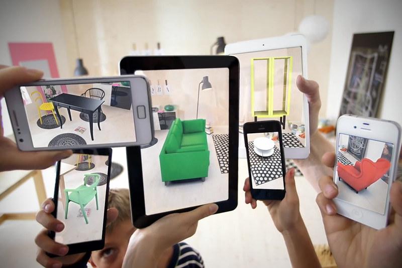 세상을 바꾸고 있는 스마트 소비 및 유통 전략, 옴니채널 - 'Startup's Story Platform'