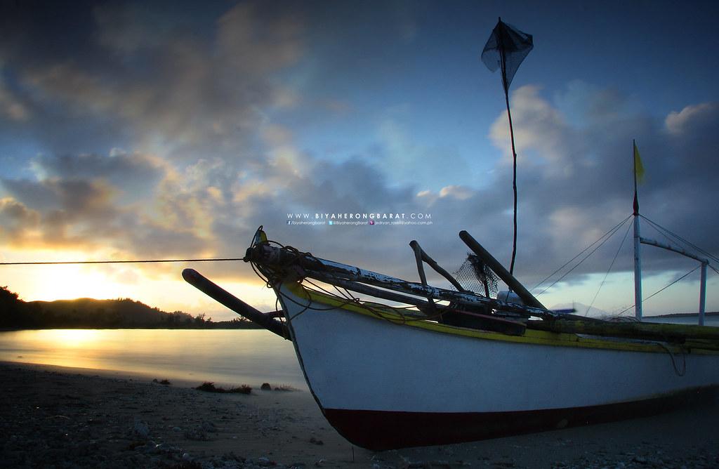 Apuao Grande Island Camarines Norte