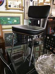 Kitchen chair option 1