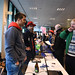 FOSDEM_Exhibits_day1 (33 of 44).jpg by OpenGovPhotos