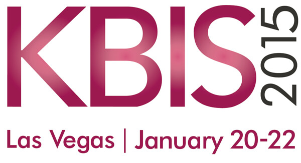 The Kitchen and Bath Industry Show was held in Las Vegas recently