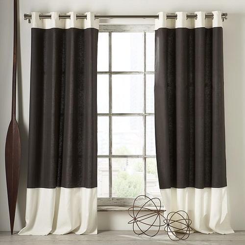 AionSur 16325548178_911a03c8be_d ¿De qué color pongo las cortinas? Empresas