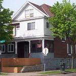 959 Burr St.