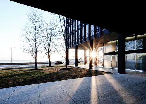 usa chicago architecture illinois fuji unitedstates architect fujifilm xe1 fujifilmx danhogman danhogmancom