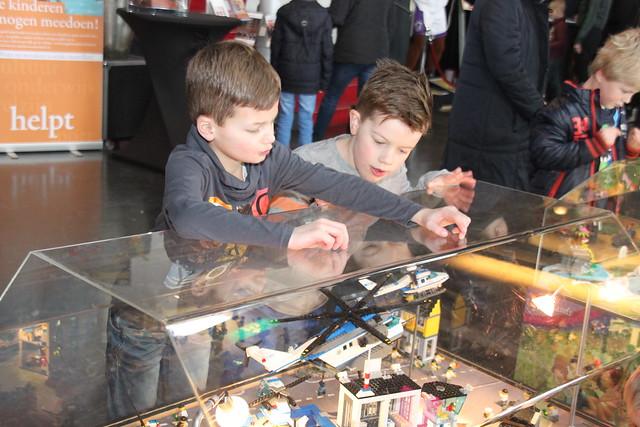 18-02-2015 Lego dag (1)