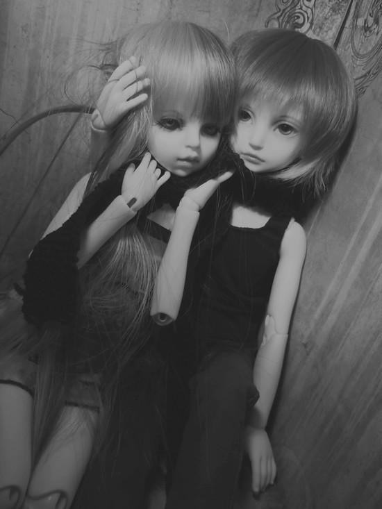 ~ Littlefee/dollzone Eiko [07/11. p14]~  - Page 11 16397479782_92c0452820_b