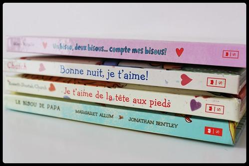 littérature jeunesse coup de coeur 02