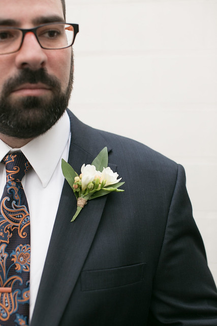 Studio_Starling_Ravenswood_Event_Center_Wedding_08