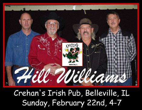 Hill Williams 2-22-15