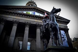 Museum of Modern Art, Glasgow