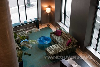 Hotel BLU Vancouver-9