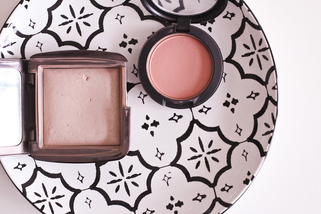 most used powder products