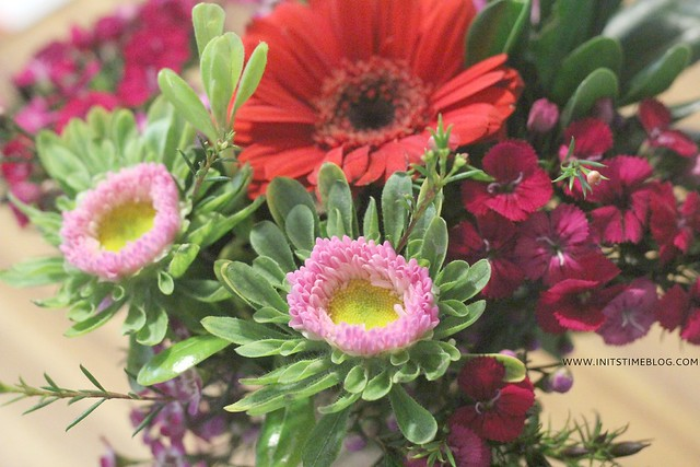 IMG_0026flowers