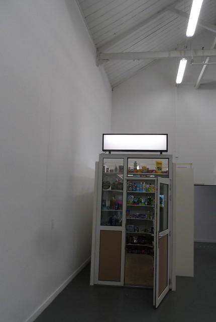 Kunstwinkel
