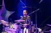 Ringo Starr & All Starr Band @ HSBC   2015