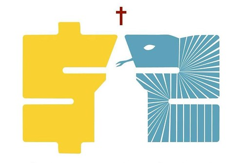 """Five-Dash-Two (Has Anybody Seen My Church?)"" (by Pr. Charles Henrickson)"