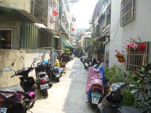 Ta-Kaohsiung-Nouvel An-Marche(12)