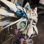 Kotobukiya_PHEx2015W-98