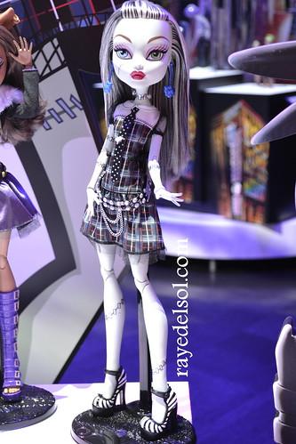 17 inch core dolls (1)