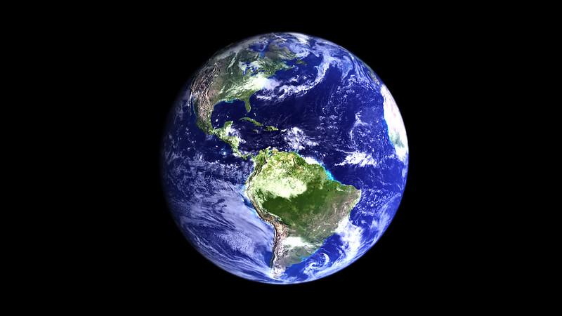 Osservazione Terra