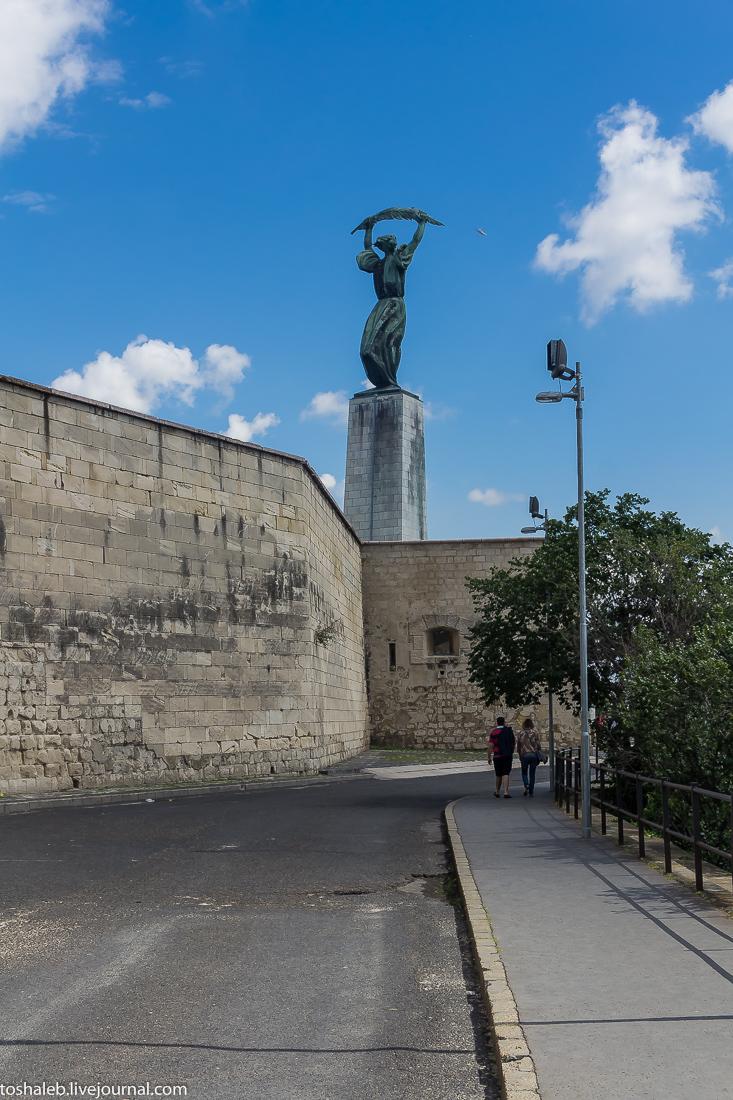 Будапешт_2-9