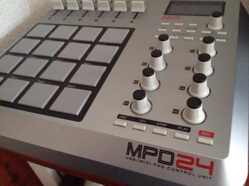 MPD24 (2)