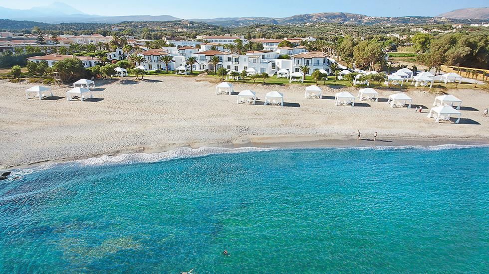 8-luxury-beach-hotel-crete-greece-8457 (1)