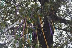 023 Bead Tree