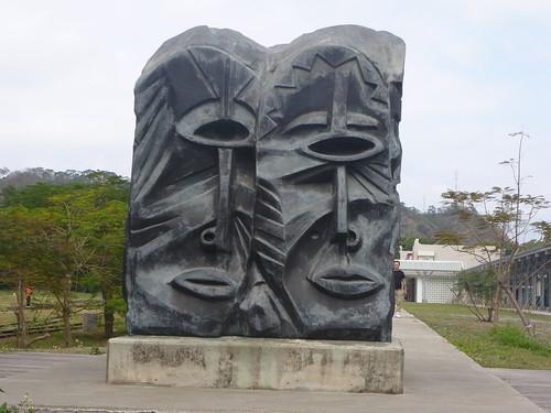 Ta-Taitung-ville (7)