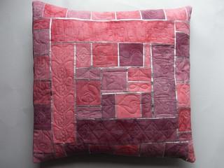 cushions February 2015