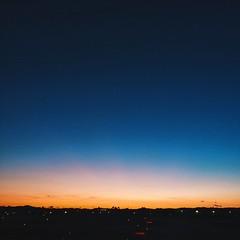 3/3/15  #sunset #LosAngeles