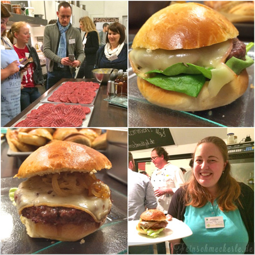 burger-collage-foodbloggercamp