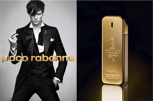 one-million-perfume-hombre