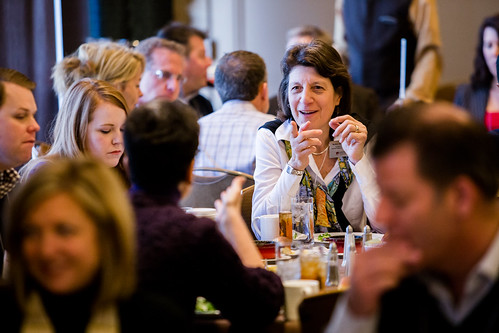 EVENTS-executive-summit-rockies-03042015-AKPHOTO-19